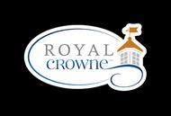 Royal Crowne