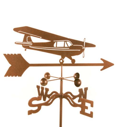 EZ Vane Airplane Cessna Weathervane