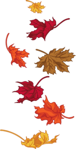 autum-leaves-vertical.png