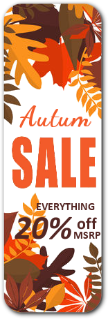 autum-sale-vertical-strip.png