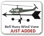 bell-huey-weathervane-stamp-4.png