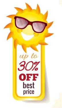 best-price-summer-sale-vertical-2.png