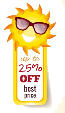 best-price-summer-sale-vertical.png