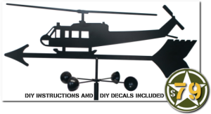 black-huey-weathervane-2.png