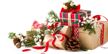 christmas-gift-ideas-1.png