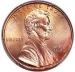 copper-penny.png