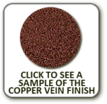 copper-vien-finish-sample-2.png