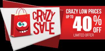crazy-sale-2x350.png