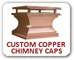 custom-copper-chimney-caps-stamp.png