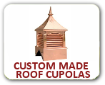 custom-copper-roof-cupolas-stamp.png