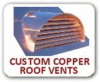 custom-copper-roof-vents-stamp.png
