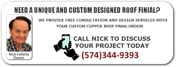 custom-designed-roof-finials.png