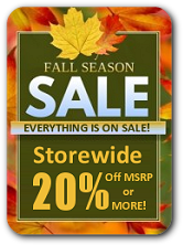 fall-sale-stamp-10.png