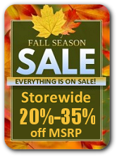 fall-sale-stamp-11.png