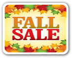 fall-sale-stamp-2.png