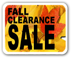 fall-sale-stamp.png