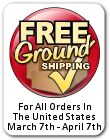 free-ground-shipping-4.png