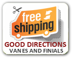 free-shipping-vanes-and-finials.png