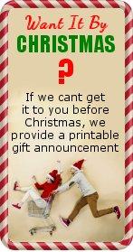 get-it-by-christmas.jpg