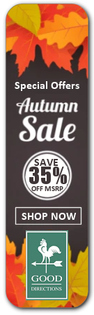 good-directions-2019-holiday-sale-event.png