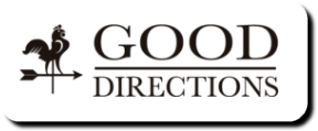 good-directions-logo.png