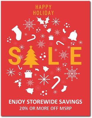 holiday-sale-vertical.jpg
