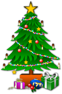 holiday-tree-2.png