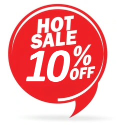 hot-sale-10-percent-off.png