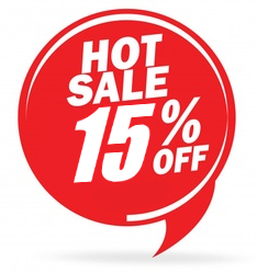 hot-sale-graphic-2.png