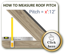 how-to-measure-roof-pitch.png
