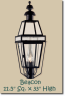 lantern-beacon-small.png