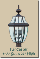 lantern-lancaster-small.png