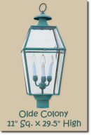 lantern-olde-colony-small.png