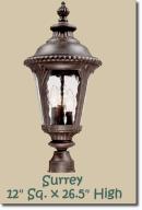 lantern-surrey-small.png