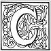 letter-c-block.png