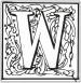 letter-w.png