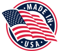 made-in-the-usa-stamp-small.png