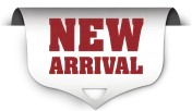 new-arrival-tag-2.png