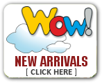new-arrivals-stamp-4.png