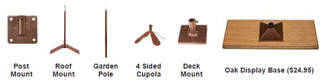 pickleball-mount-choices-small.png