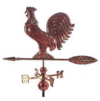 rooster-copper.png