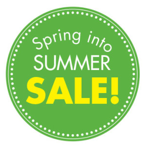 spring-into-summer-sale-button.png