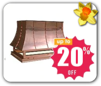 spring-sale-copper-chimney-caps.png