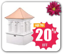 spring-sale-cupolas.png