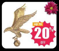 spring-sale-flag-pole-eagles.png
