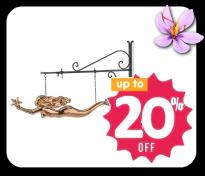 spring-sale-hanging-copper-figures-2.png