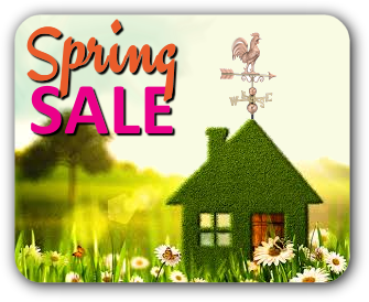 spring-sale-picture.png