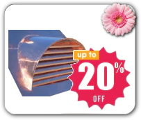 spring-sale-roof-vents.png