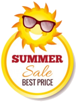summer-sale-best-price.png