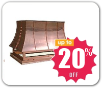 summer-sale-copper-chimney-cap-2.png
